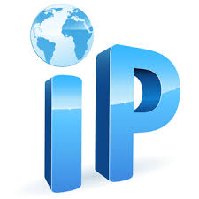 Image result for ip