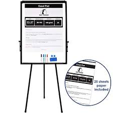 Magnetic Chart Paper