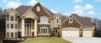 twin cities custom home builders. Perfect Cities Your Premier Energy Efficient Custom Home Builder Intended Twin Cities Builders U