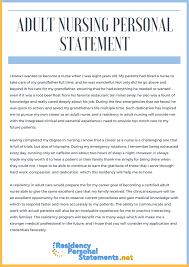 nurse practitioner application essay ideas argumentative essay  physician assistant salary comparison