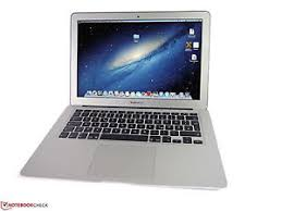 macbook air a1466 i7