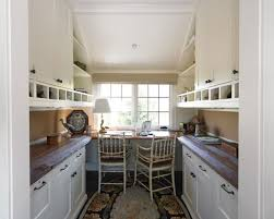 organizing a small office. Fab Antique Iron Chairs In White Also Hardwood Cabinetry Shelf As Decorate And Organizing Small Home Office Designs A G