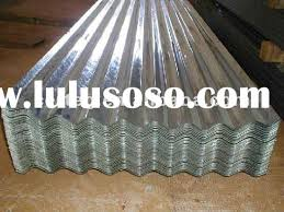 images of home depot metal roofing