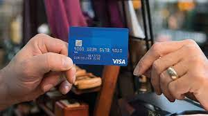 We've compared and handpicked the best rewards credit cards in australia for 2021. Credit Card Best Credit Card Australia Low Rate Visa