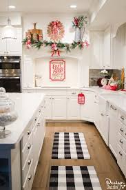 Small Picture Best 25 Christmas kitchen ideas on Pinterest Christmas decor