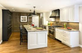 42 inch tall kitchen cabinets dimensions should go to the ceiling upper cabinet height options high 42 inch tall kitchen cabinets