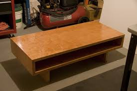 coffee table simple coffee table simple coffee table plans plywood tables and floors and cabinets