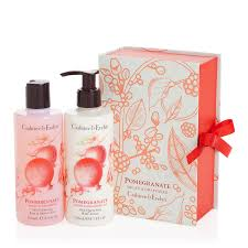 lotion crabtree evelyn perfume png image with transpa background