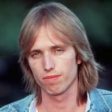 Risultati immagini per Tom Petty