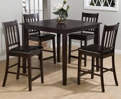 Big Lots Kitchen Table Sets Big Lots Dining Room Furniture Duggspace