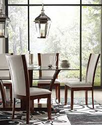 found the perfect chair for your dining room be sure to check out our excellent financing options