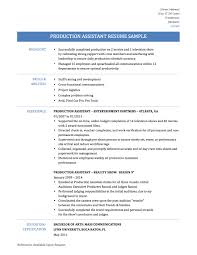 chronological resume sample administrative assistant executive production assistant resume entry level resume templates cv jobs human resources administrative assistant resume sample human
