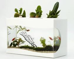 aquaponic gardening. the aquaponic source, leaders in gardening industry, will unveil an exciting new line