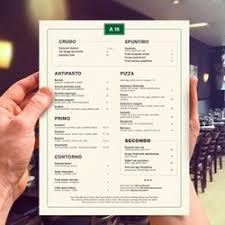 Menu Designs Menu Design Custom Restaurant Menu Cover Design 99designs