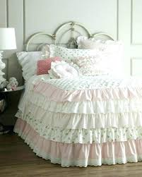 chic comforter sets shabby chic bedding white shabby chic bedding sets unique best shabby chic comforter chic comforter sets