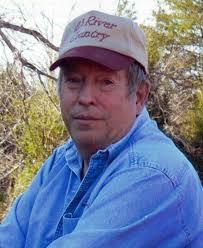 Mr. Edward Dewayne Davidson | WCLU Radio