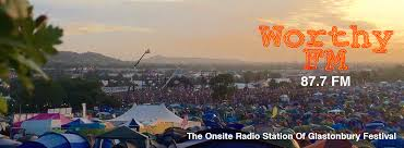 Image result for glastonbury 87
