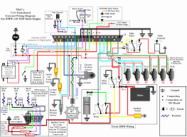 coil ignition wiring diagram coil wiring diagrams mattsmswiring coil ignition wiring diagram mattsmswiring
