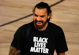 OKC Thunder trade Steven Adams to ...