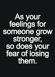 Quotes About Losing Someone Gorgeous Quotes About Losing Someone Beauteous Quotes About Losing Someone