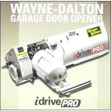wayne dalton garage door accessories garage door troubleshooting garage door openers troubleshooting quantum garage door opener manual
