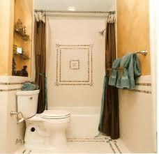 creative design for bathroom in small space interior design ideas