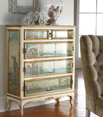 furniture refurbishing ideas. vintage furniture restoration recycling decoration ideas and refurbishing o