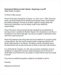 Writing Letter Reference Examples Fresh Reference Letter Examples