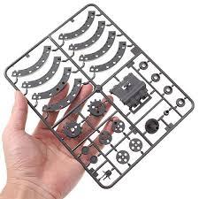 Робот-<b>конструктор на солнечной батарее</b> отзывы. Робот ...