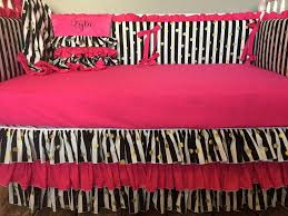 black white stripe gold pink custom crib bedding the purple polka dot fullxfull rgbh grey baby