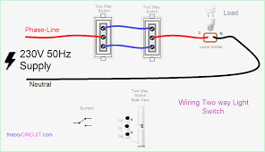 images of wiring diagram light switch light wiring diagram for 2 two gang light switch wiring diagram best wiring diagram light switch light two way light switch connection inside wiring diagram agnitum me
