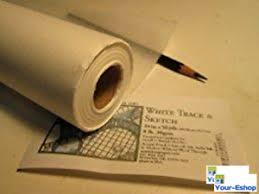 Pattern Making Paper Inspiration Sewing Tracing Sketch Pattern Making Paper Roll Trace Pad Film