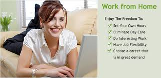 work home business hours image. Ever Thought About How To Make Extra Money From Home By Developing Your Own Online Business That Would Allow You Be Boss, Work And Hours Image
