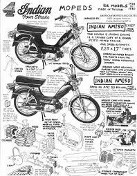 n info myrons mopeds n info sheet from 2002