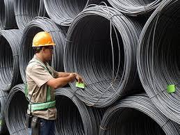 Resultado de imagen para industria de acero en mexico