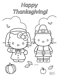 Use it for thanksgiving decorations, thanksgiving coloring pages or thanksgiving cards. Free Thanksgiving Coloring Pages For Adults Kids Happiness Is Homemade