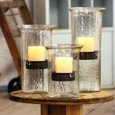 hurricane lantern glass replacement