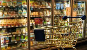Pazar günü marketler açık mı kapalı mı? Zincir marketlerin isimleri neler? Pazar  günü hangi marketler kapalı olacak? - Haberler
