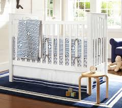 navy harper rug kids rugs baby rugs nursery rugs pottery harper rug navy
