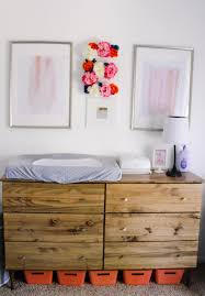 ikea tarva dresser hack. Ikea Hack. If You\u0027ve Been Around Pinterest For Awhile, You\u0027ll See This Term Thrown A LOT. Want West Elm, Pottery Barn, Or Restoration Hardware Style Tarva Dresser Hack