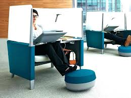 office sleep pod. Google Sleeping Pods Nap For Sale Interesting Office Sleep Pod Hq .