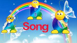 ABC SONG | Nhạc Tiếng Anh thiếu nhi | Bài hát ABC vui nhộn, dễ học cho bé |  365dha | Tổng hợp những bản nhạc tiếng Anh cho bé hay nhất. -