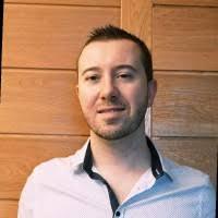 "20+ ""Benjamin Soler"" profiles | LinkedIn"