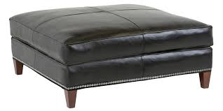 Nailhead Coffee Table Ottoman Coffee Table Combo Coffee Tables Thippo