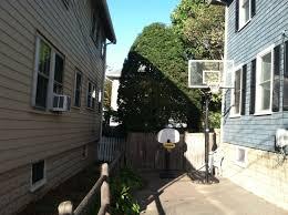 damage - Can tree shade hurt a neighbor\u0027s house? - Home ...