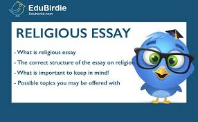 how to complete your essay on religion com your helpful tips on how to complete your essay on religion