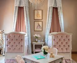 design little girl chandeliers images nice foyer marvelous chandelier bedroom 1400