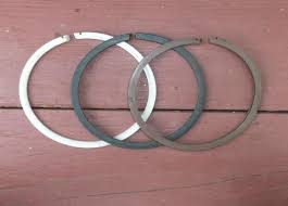 maintaining johnson evinrude 9 9 part 1 here you see the three versions the white one being the earliest