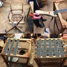 office chair upholstery. Office Chair Upholstery 2 4 In 1 R