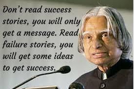 top success rules of dr apj abdul kalam power humans inspirational quotes by apj abdul kalam